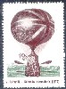 Italy stamp 04