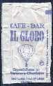 Cafe - Bar IL GLOBO